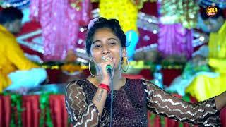 sawan सावन स्पेशल भजन || सावन का महीना बहना बुंदिया पड़े || Dinsha || Shiv Bhajan 2019 - Download this Video in MP3, M4A, WEBM, MP4, 3GP