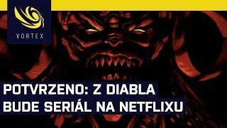Novinkový souhrn: Konec Telltale, nové video z Death Stranding a cenzura Resident Evilu i Lary Croft