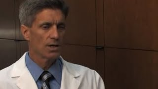 Alzheimer's Disease & Dementia, explained by Frank Longo, MD, PhD, at Stanford Hospital