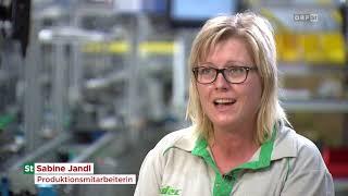 nidec - मुफ्त ऑनलाइन वीडियो सर्वश्रेष्ठ