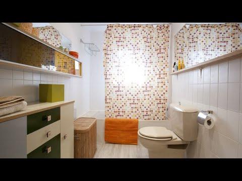 Te Mostramos Cómo Reformar Un Baño Sin Obras