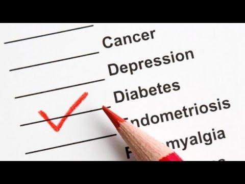 Le traitement des ulcères diabétiques des moyens populaires