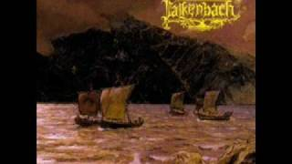 Falkenbach - Where blood will soon be shed_0001.wmv