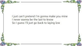 Chromeo - Ezra's Interlude Lyrics