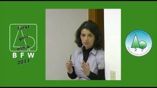 preview picture of video 'Diskussion: Kirschenplantage Liliental: Welcher Vater ist schuld an den Qualitätsschwankungen?'