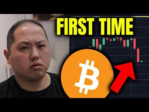 Reddit trading bitcoin