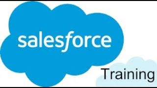 2. Salesforce - Working with Leads and Opportunities