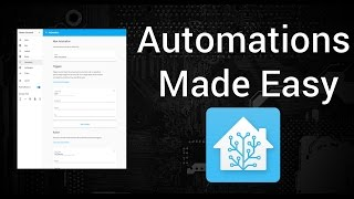 Home Assistant - Hass io beginner's guide - Самые лучшие видео