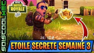 Défi Etoile Semaine 6 Saison 5 видео смотреть видео