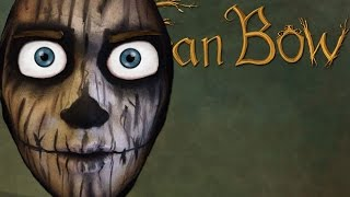 FRAN CAN'T STOP SEEING HER DEMON MOTHER | Fran Bow [6]