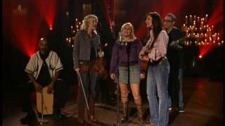 Dixie Chicks - I Believe In Love