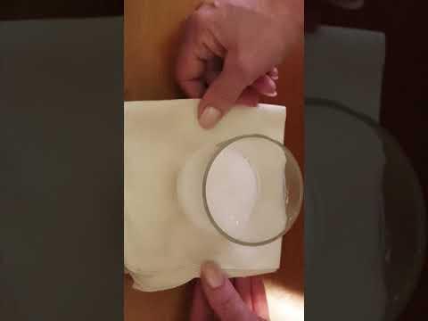 Come di impegnarsi in sesso orale