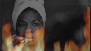 Nina Simone - Don't Smoke in Bed