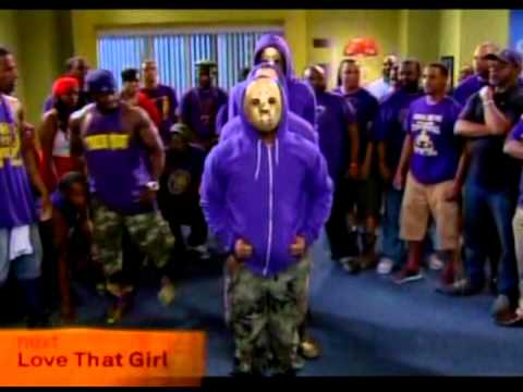 the rickey smiley show wrong phi wrong