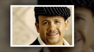 مازيكا كلام الليل -ريمكس - هشام عباس- مايكل تحميل MP3