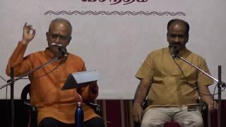 Kavingar Kannadasan l Kalangalil Avan Vasantham l Isaikkavi Ramanan | Marabin Maindan Muthiah