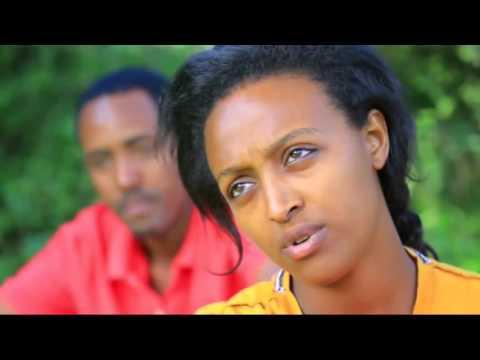 Shukri Jamal Ani Sumaafan NEW Oromo Music 2015