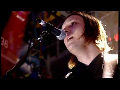 Arcade Fire - Rebellion (Lies) | Top Of The Pops, 2005 | HQ Mp3
