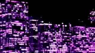 Donald Fagen - The Night Belongs To Mona