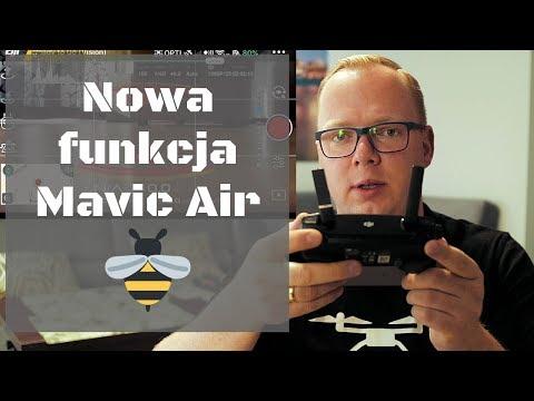 nowa-funkcja-w-mavic-air