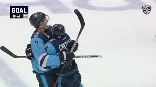 Amur 1 Sibir 2, 20 September 2019