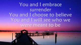 Chris Tomlin - Made to Worship - Lyrics