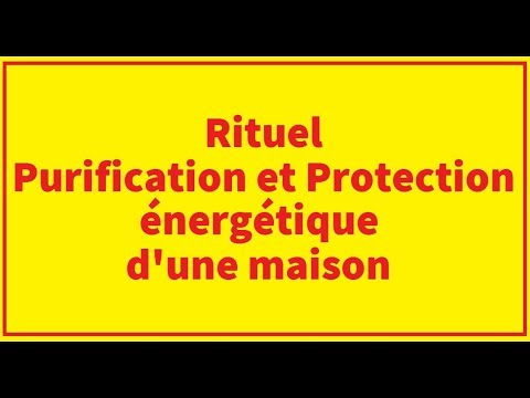 L 39 officiel des anges et des archanges pri re de soutien for Sourate protection de la maison