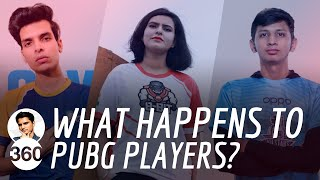PUBG Mobile Ban: What Will Indians Play Next? | Free Fire, Call of Duty Mobile, or… FAU-G?  IMAGES, GIF, ANIMATED GIF, WALLPAPER, STICKER FOR WHATSAPP & FACEBOOK