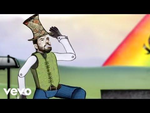 Song For No One Lyrics – Alphaville