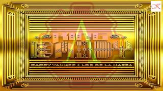 MILLONARIOS - Daddy Yankee ft Arcangel
