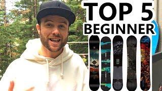 #37 Snowboard begginer – Top begginer snowboards