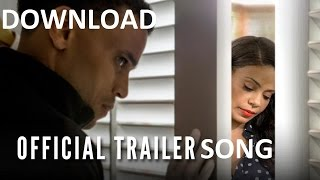 The Perfect Guy 2015 official Trailer Song (Diamonds)