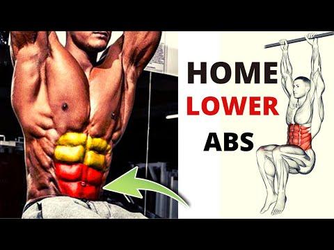 Perdre du poids arrêter abilify