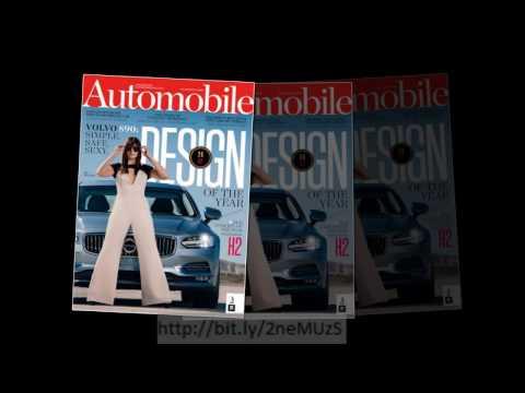 mp4 Automotive Magazine Subscriptions, download Automotive Magazine Subscriptions video klip Automotive Magazine Subscriptions