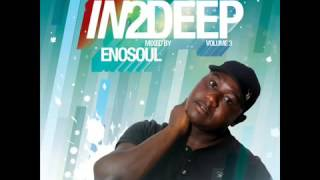 Sa Panya Spikara   Mixed By Enosoul In2Deep