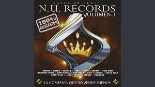 Nadie Sabe (feat. Michael Stuart)