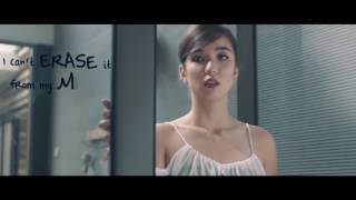 Talitha.   Okay (Lyric Music Video)