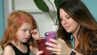 Facebook Messenger Kids facing backlash
