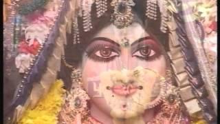 Suru Ho Rahi Hai Krishn Khani by Hemlata Shastri ji 09627225222