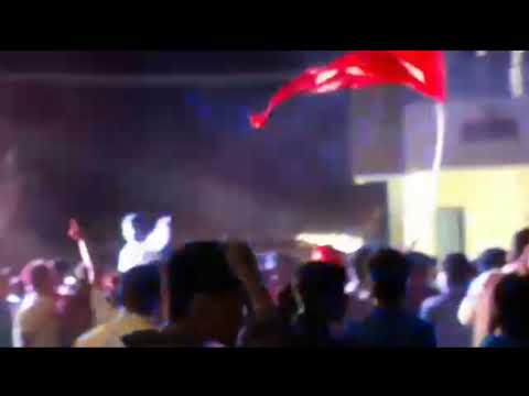 Aai Dev Bappa Aale 2k18 edm mix DJ Akshay Ar Belgaum