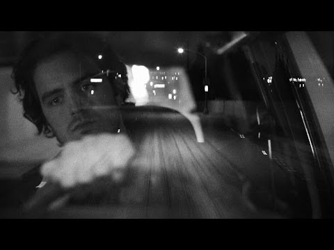 The Foreign Resort - Alone (Official Video)