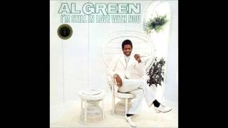Al Green - What A Wonderful Thing Love Is