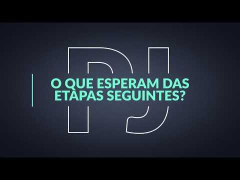JOVENS DO PJ ARCOS FALAM SOBRE AS OFICINAS INICIAIS - Câmara de Arcos