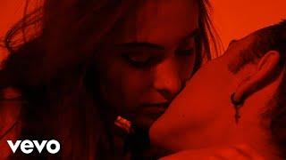 Video Satánica de PA Torres