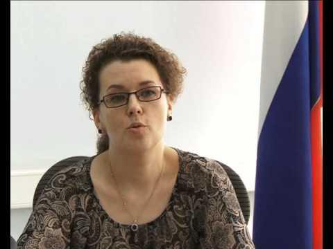 Афонтово: Нюансы преимущественного выкупа муниципальной недвижимости