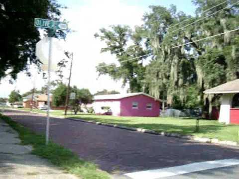 863 Polk County Lakeland  (Welkum 2 Da L) X.P. & Diezel