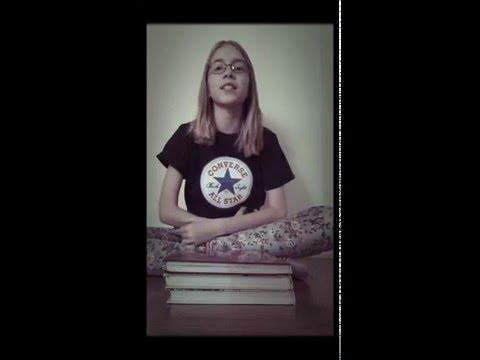 Книжный миломан