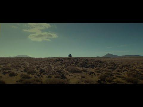 Nouveau clip pour les Zoufris Maracas