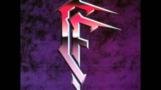 Celtic Frost - Roses Without Thorns