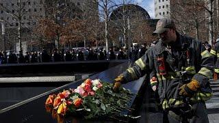 Senate passes bill allowing Americans to sue Saudi Arabia for 9/11 involvement